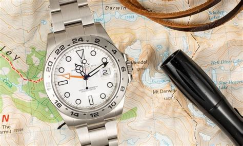 6 Mens Boxer | Watches Store Online Reviews