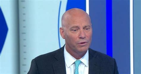6 Sets of | Watches Store Online Reviews