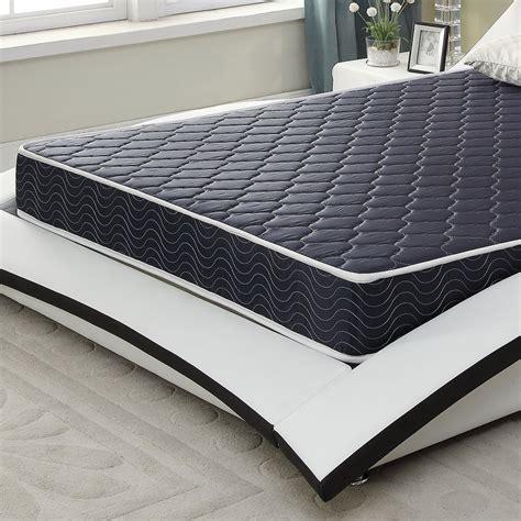 6-InchFoam-Mattress