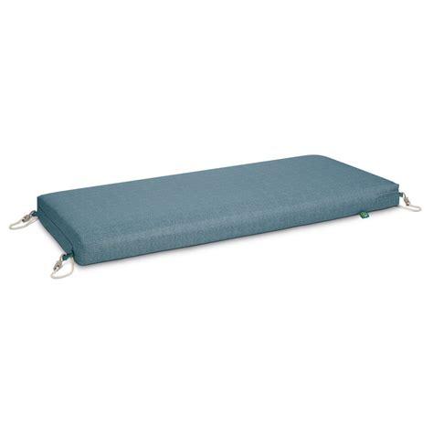 60X-18-Bench-Cushion