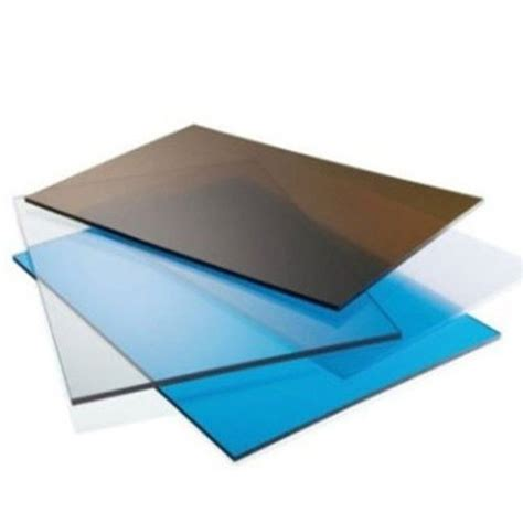 6MmPolycarbonate-Sheets