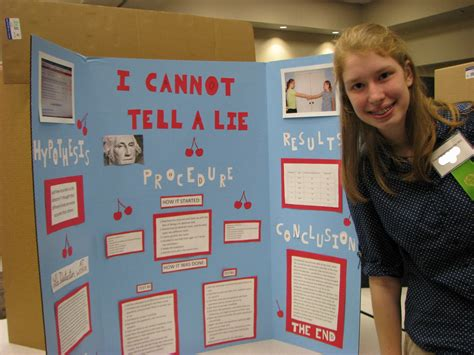8th-Grade-ScienceFair-Projects-Examples
