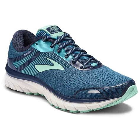 9 Inch Running Shoes Women\'s US | Gps Store