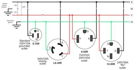 AC-PlugWiring-Diagram