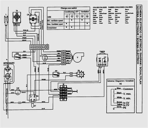 AC-UnitWiring-Diagram