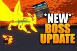 AF-S How to Get Bijuu