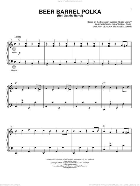 AccordionSheet-Music
