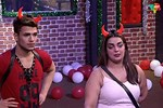 Ace of Space 1 Hour