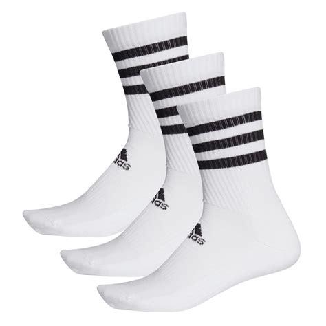 Adidas-WhiteSocks