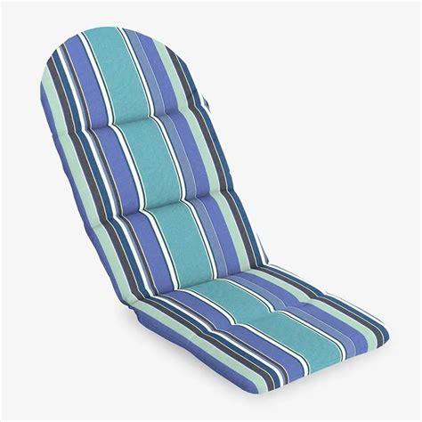 Adirondack-Chair-CushionsSunbrella