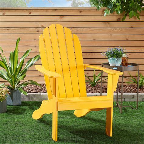 Adirondack-ChairOutdoor-Furniture