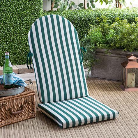 Adirondack-ChairPads-Cushions