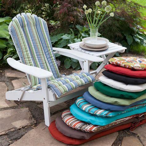 Adirondack-Chairswith-Pillows