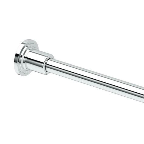 Adjustable-ShowerCurtain-Rods
