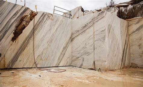 Alabama-White-Marble