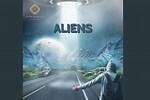 Alien Music Sci-Fi