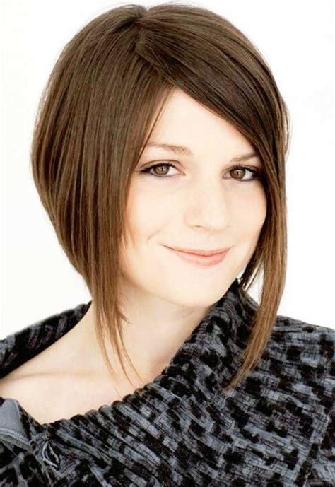 HD wallpapers cute hairstyles for a line cuts Page 2