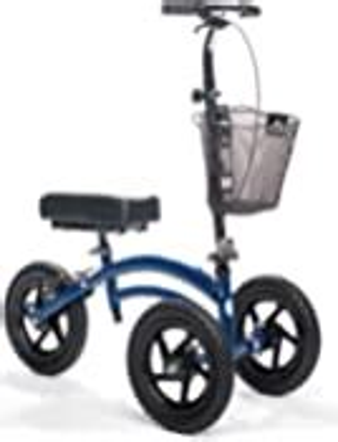 All-TerrainKnee-Scooter
