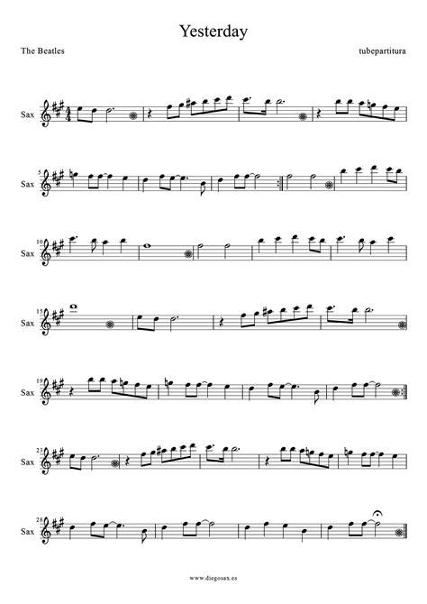 AltoSheet-Music