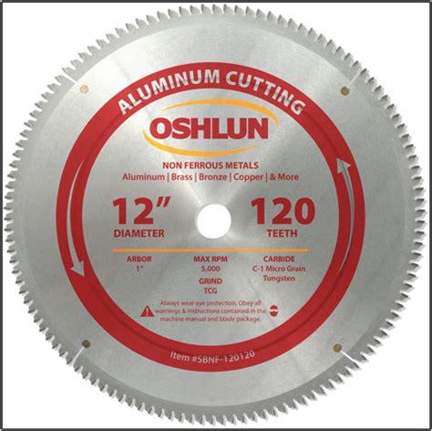 Aluminum-CuttingSaw-Blade