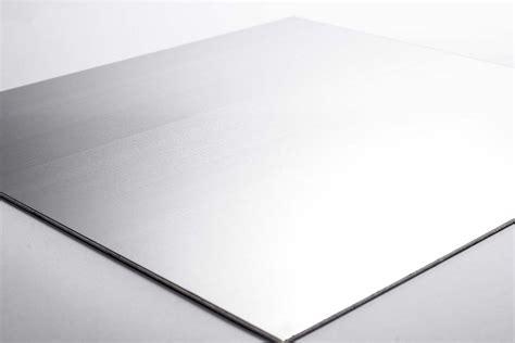 AluminumSheet-Metal