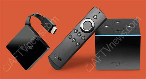 Amazon Fire TV | Watches Store Online Reviews