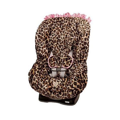 Amazon-CarSeat-Cushion