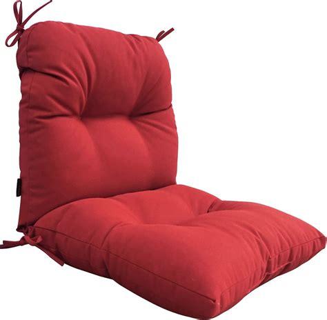 Amazon-Outdoor-PatioChair-Cushions