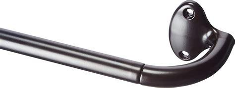 AmazonCurtain-Rods