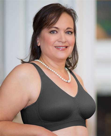 American Breast Care, Soft Cup 36B, Beige, No Wire, NWT, MAKE OFFER | Watches Store Online Reviews
