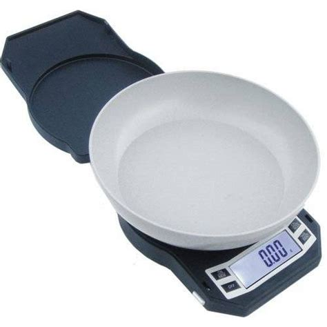 American Weigh Scales LB501 Digital Kitchen Scale, New, Free Shipping | Watches Store Online Reviews