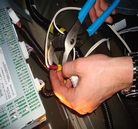 AmplifierWiring-Diagram
