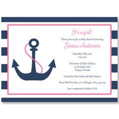 Anchor-Baby-ShowerInvitations