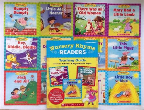 And Teaching Guide Preschool Children\'s Books | Watches Store Online Reviews