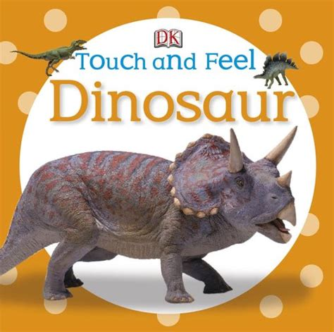 Animals Dinosaurs Touch and Feel | Watches Store Online Reviews
