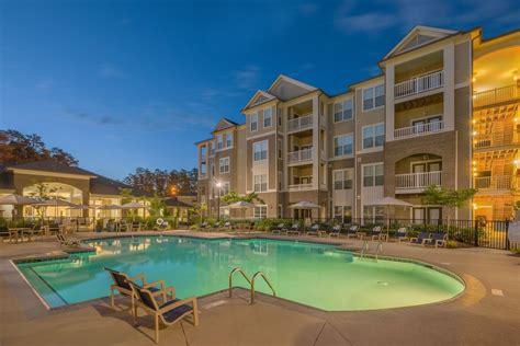 ApartmentRaleigh-NC