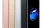Apple iPhone 7 Cost
