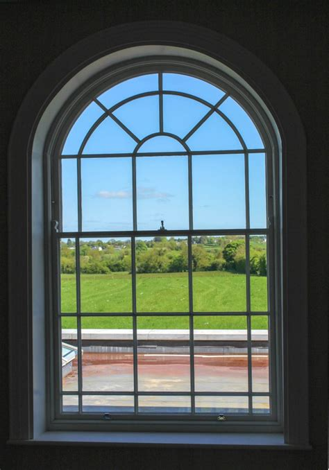 Arched-Window-RodSet