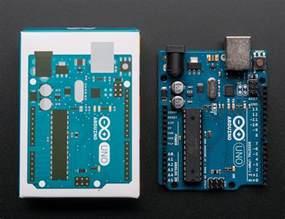 ArduinoATmega328