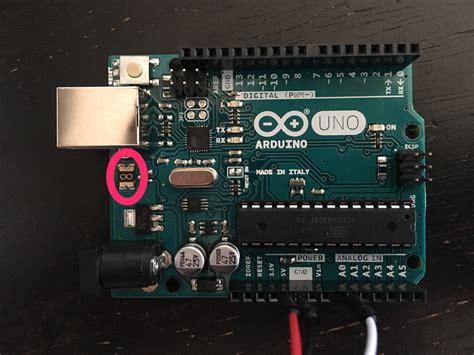 ArduinoChip