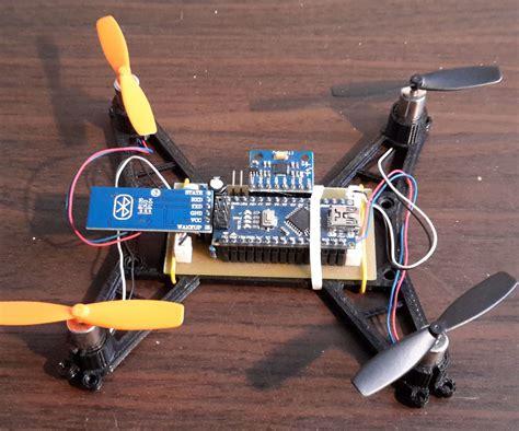 ArduinoDrone-Kit