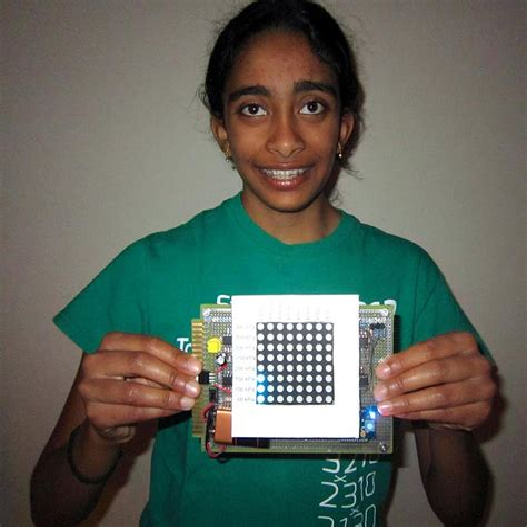ArduinoElectronics-Kit
