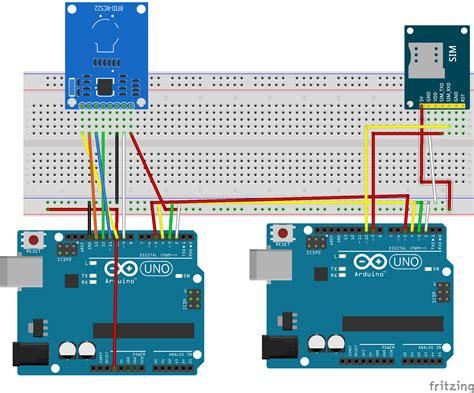 ArduinoHub