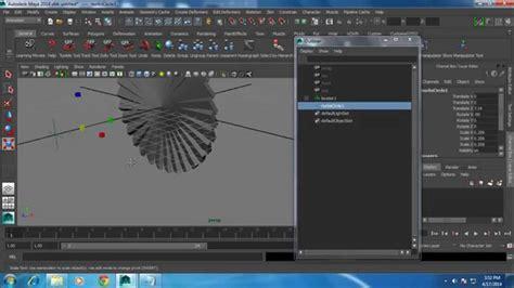 ArduinoKey