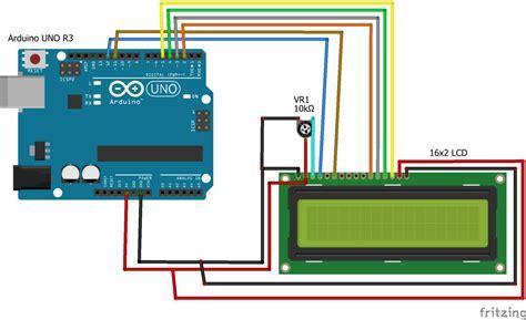 ArduinoLCD-Diagram