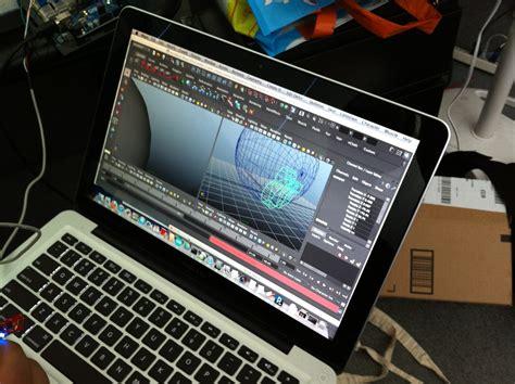 ArduinoLED