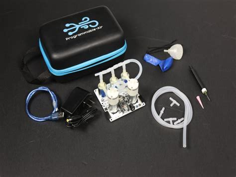 ArduinoLinear-Actuator