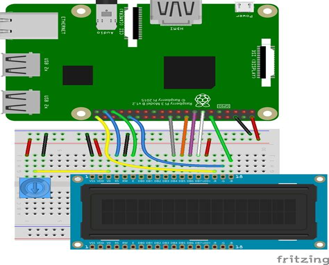 ArduinoMicro-View