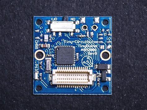 ArduinoProcessor
