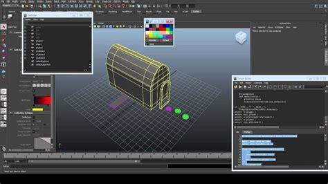 ArduinoPython